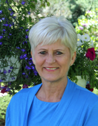 Deb Simonis Profile Photo