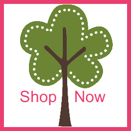 Shop Now Tree for New Blog-001