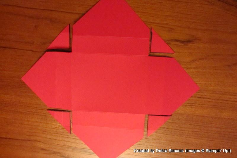 Card Box 3
