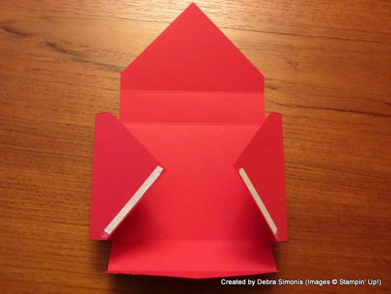 Card Box 6