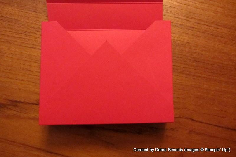 Card Box 8