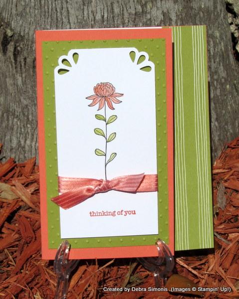 Flowering Fields (Diana)