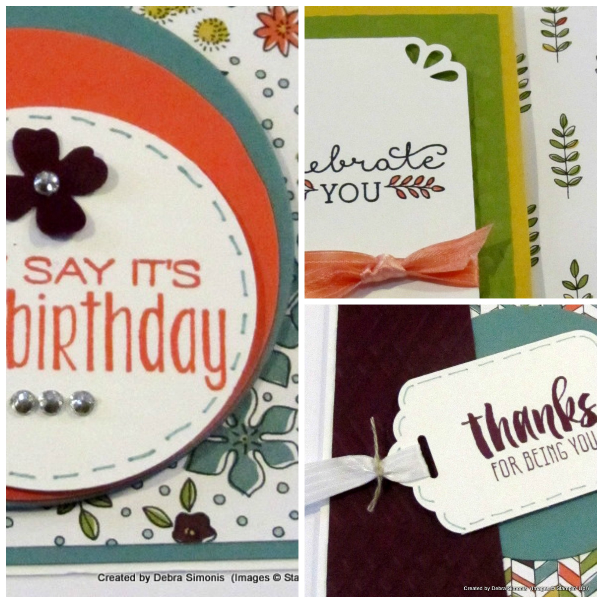 PicMonkey Suite Sayings Collage