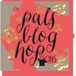 Pals2016badge-watermelon-150x150