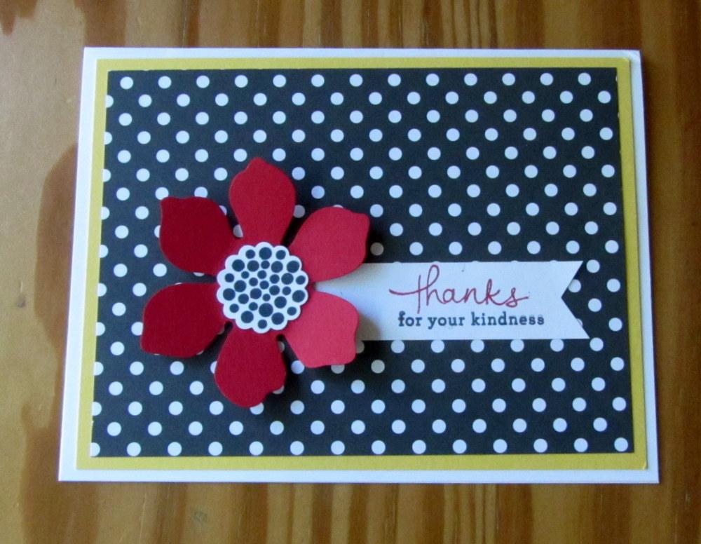 card from Katie Kohn