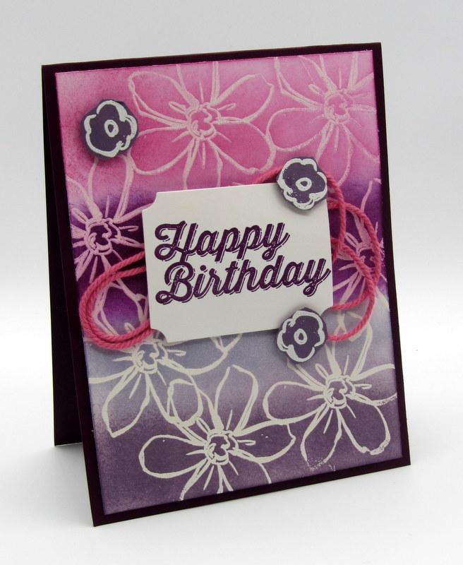 birthday-card-from-karen-landsverk