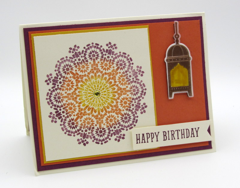 birthday-card-from-michelle-gleeson