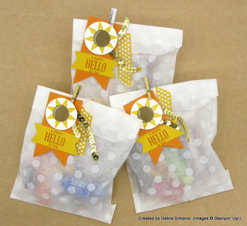 treat-bags