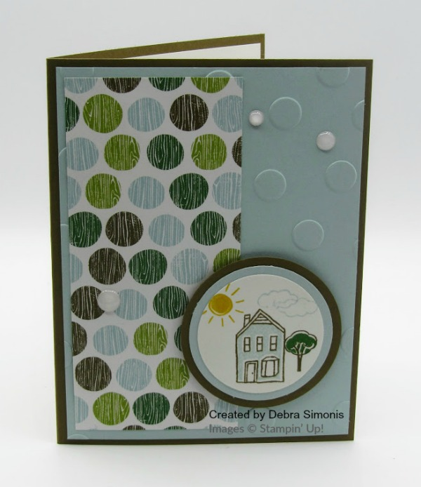Stampin-Up-In-the-City-new-home-card-Debra-Simonis-Stampinup
