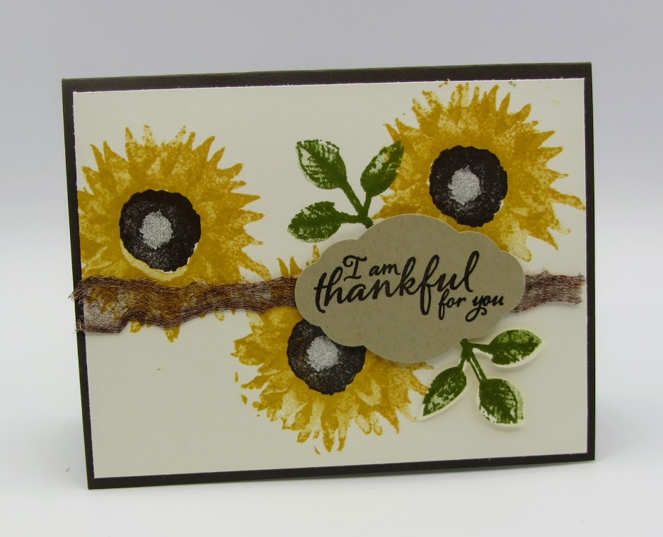 Stampin-Up-Painted-Harvest-Leaf-Punch-thank-you-card-Debra-Simonis-Stampinup