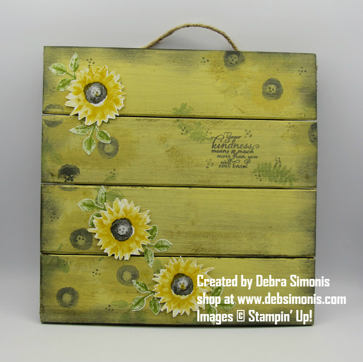 Stampin-Up-Painted-Harvest-Home-Decor-10-x-10-Wood-Plaque-Debra-SImonis-Stampinup.jpg
