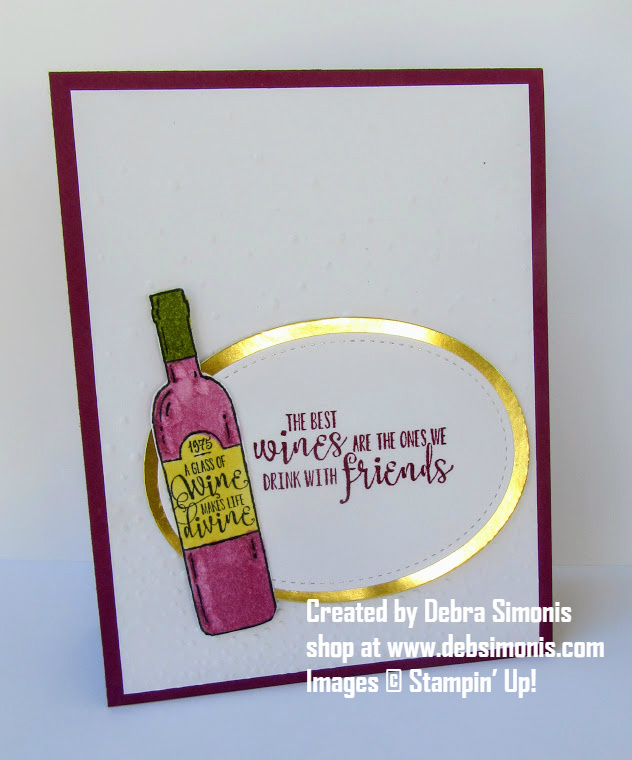 Stampin-Up-Half-Full-wine-card-friend-2-Debra-Simonis-Stampinup.jpg