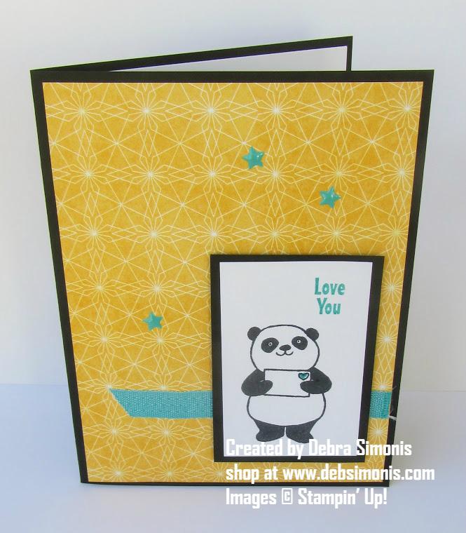 Stampin-Up-Party-Panda-love-you-2-Debra-Simonis-Stampinup.jpg