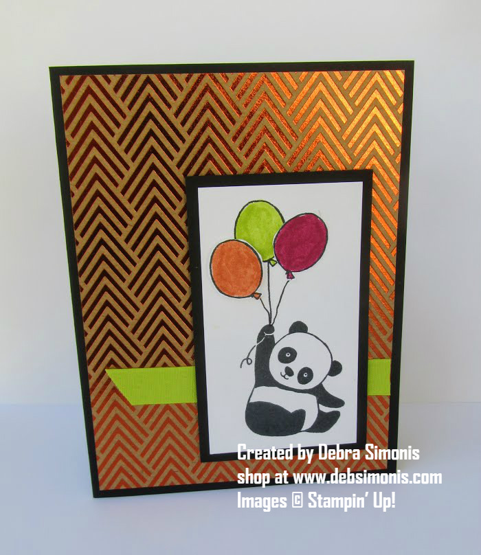 Stampin-Up-Party-Pandas-childs-birthday-2-Debra-Simonis-Stampinup.jpg
