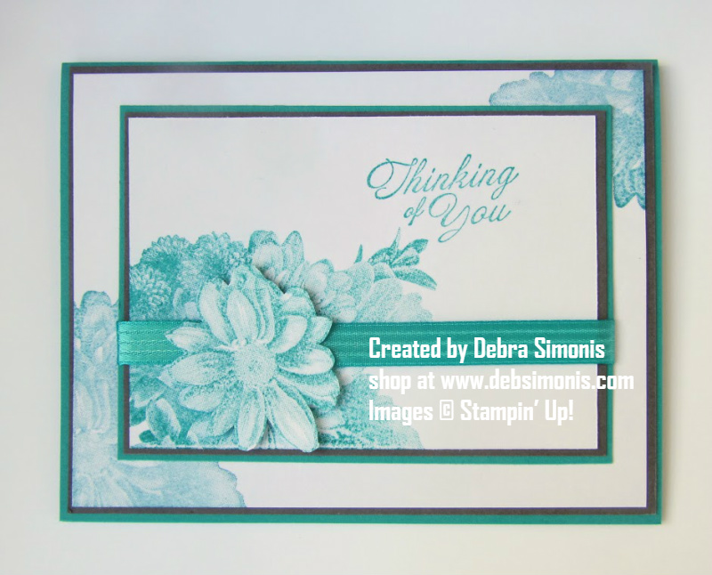 Stampin-Up-Heartfelt-Blooms-thinking-of-you-Debra-Simonis-Stampinup.jpg