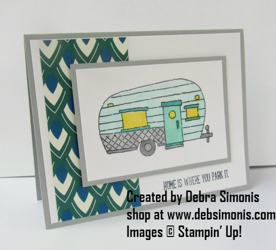 Stampin-Up-Glamper-Greetings-camper-card-home-is-where-you-park-it-2-Debra-Simonis-Stampinup