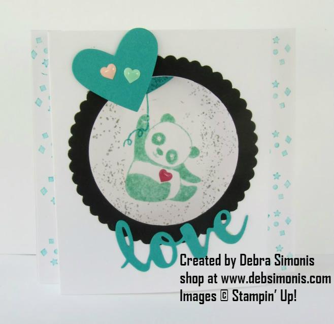 Stampin-Up-Party-Pandas-Shadowbox-card-Valentines-Day-love-Debra-Simonis-Stampinup.jpg