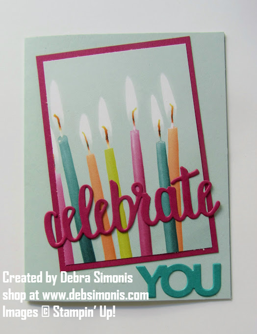 Stampin-Up-Celebrate-You-thinlits-birthday-card-Debra-Simonis-Stampinup