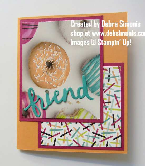 Stampin-Up-Lovely-Words-thinlits-friend-birthday-card-Debra-Simonis-Stampinup-