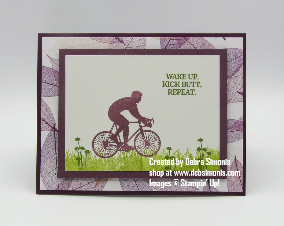 Stampin-Up-Enjoy-Life-bike-enthusiast-card-idea-Debra-Simonis-Stampinup.jpg
