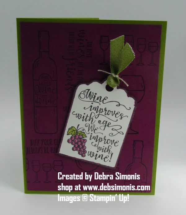 Stampin-Up-Half-Full-wine-lover-card-idea-Debra-Simonis-Stampinup.jpg