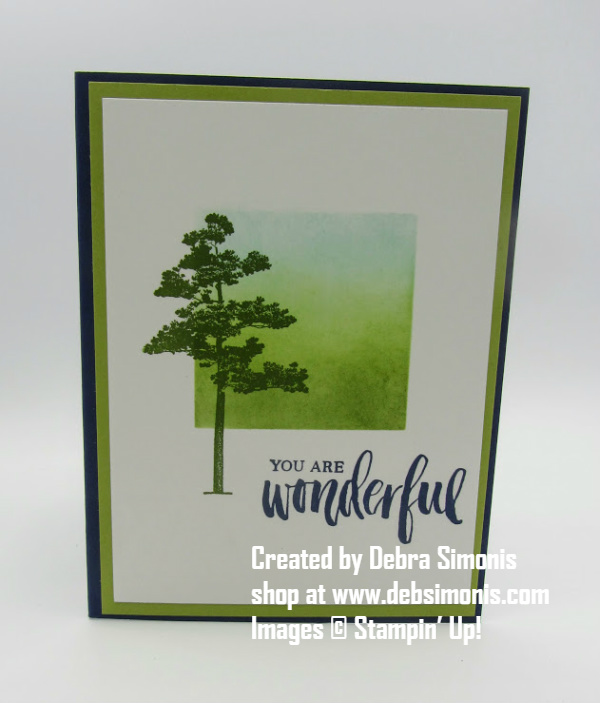 Stampin-Up-Rooted-in-Nature-masculine-card-Debra-Simonis-Stampinup