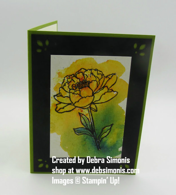 Stampin-Up-Youve-Got-This-Brush-o-all-occasion-card-Debra-Simonis-Stampinup