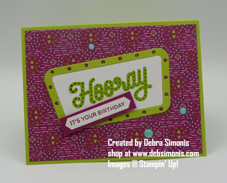 Stampin-Up-Broadway-Birthday-stamp-set-Broadway-Lights-Framelits-Birthday-card-Debra-Simonis-Stampinup