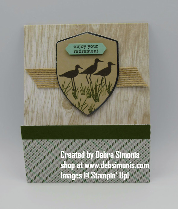 Stampin-Up-Manly-Moments-High-Tide-retirement-card-Debra-Simonis-Stampinup