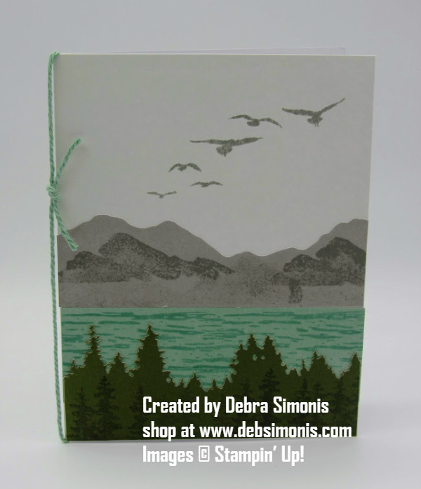 Stampin-Up-Manly-Moments-High- Tide-masculine-card-Debra-Simonis Stampinup