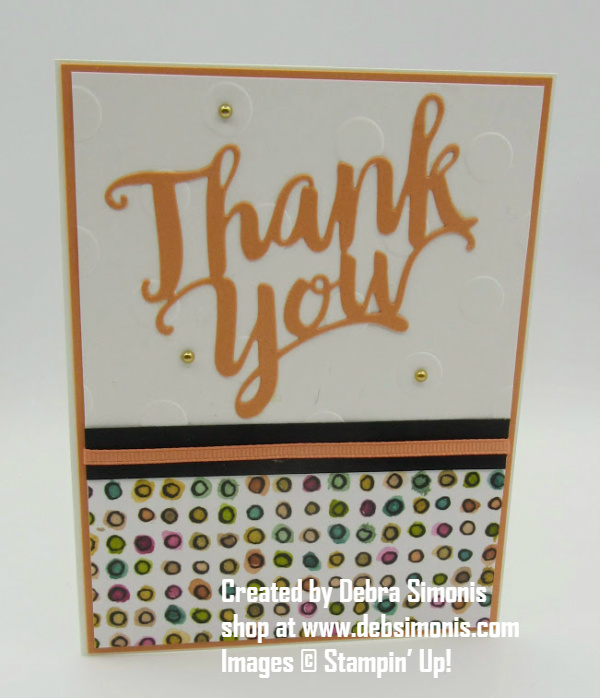 Stampin-Up-Thank-You-Thinlit-thank-you-card-Debra-Simonis-Stampinup