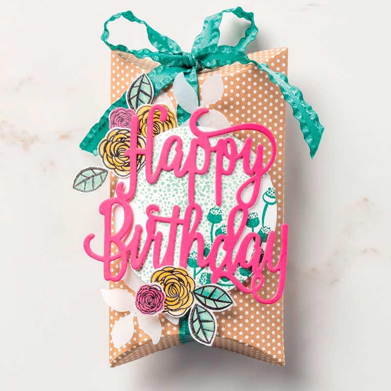 Happy-Birthday-Thinlit