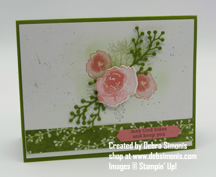 Stampin-Up-Firest-Frost-stamp-set-Frosted-Bouquet-Framelits-Itty-Bitty-Words-all-occasion-card-Debra-Simons-Stampinup