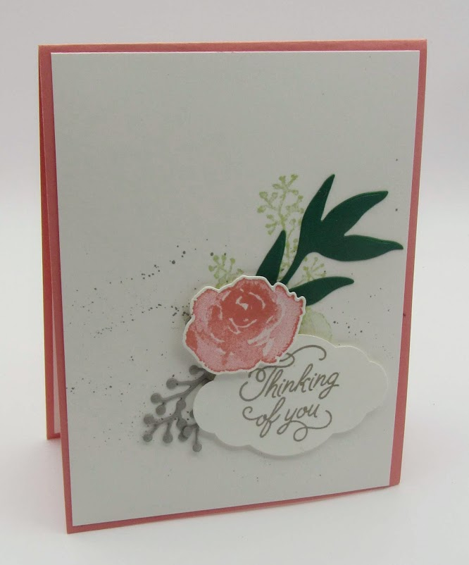 Stampin-Up-First-Frost-stamp-set-Frosted-Bouquet-framelits-thinking-of-you-card-Debra-Simonis-Stampinu