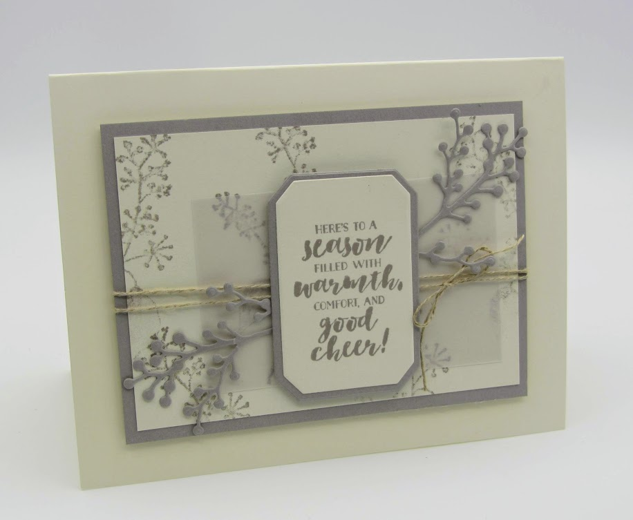 Stampin-Up-First-Frost-stamp-set-Frosted-Bouquet-framelts-holiday-card-Debra-Simonis-Stampinup.jpg September 12, 201