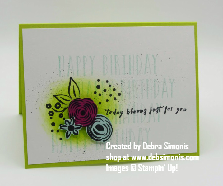 Stampin-Up-Perennial-Bithday-stamp-set-feminine-birthday-card-Debra-Simons-Stampinup