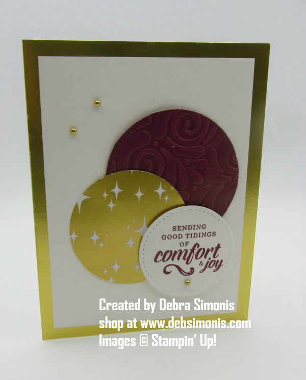 Stampin-Up-Timeless-Tidings-stamp-set-Swirls-Curls-Emobossing-Folder-Debra-Simonis-Stampinup