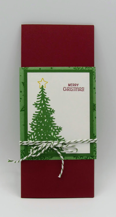 Stampin-Up-Money-Holder-Card-Ready-for-Christmas-stamp-set-Debra-Simonis-Stampinup