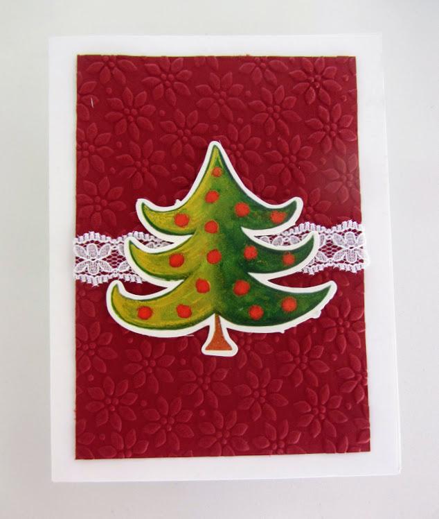 Stampin-Up-Christmas-Card-by-Karen-Landsverk-Debra-Simonis-Stampinup