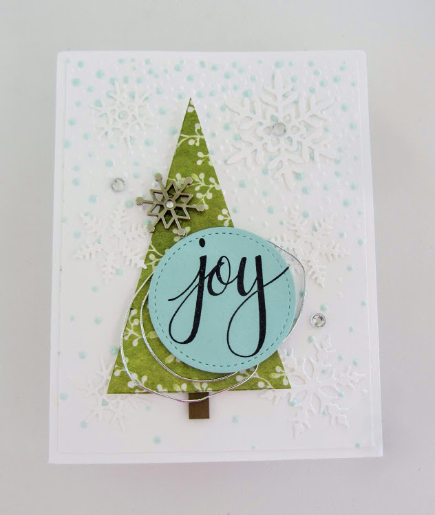 Stampin-Up-Watercolor-Christmas-stamp-set-Christmas-Card-by-Katie-Kohn-Debra-Simonis-Stampinup