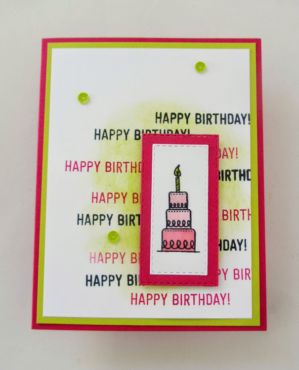 Stampin-Up-Amazing-Life-happy-birthday-card-Debra-Simonis-Stampinup