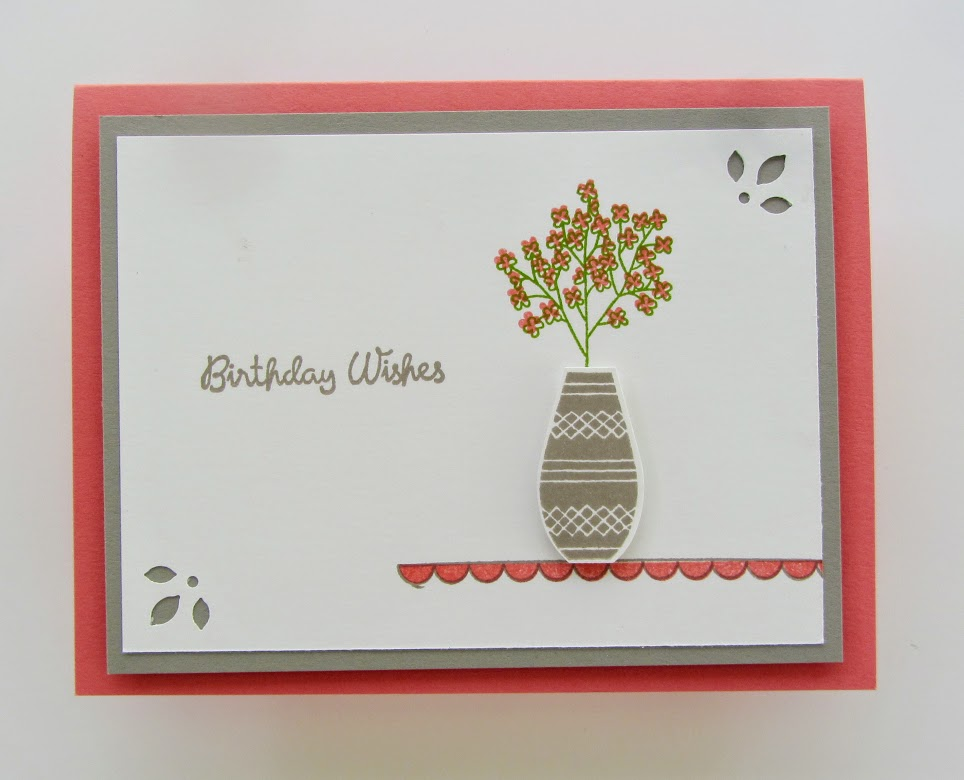 Stampin-Up-Varied-Vases-stamp-set-Vases-Builder-Punch-Detailed-Trio-Punch-birthday-card-Deb-Simonis-Stampinup