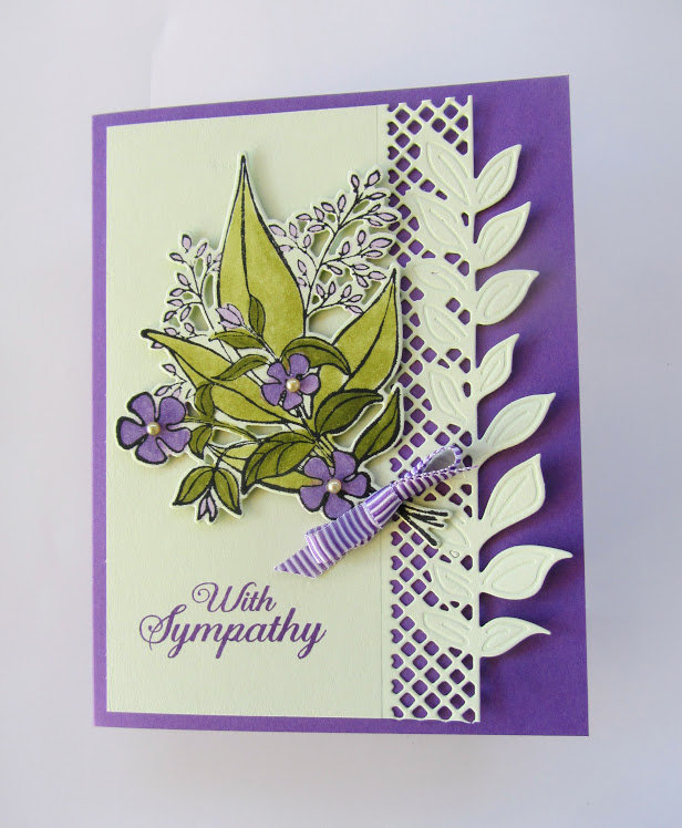 Stampin-Up-Wonderful-Romance-stamp-set-Wonderful-Floral-Framelits-Stampin-Blends-Debra-Simonis-Stampinup
