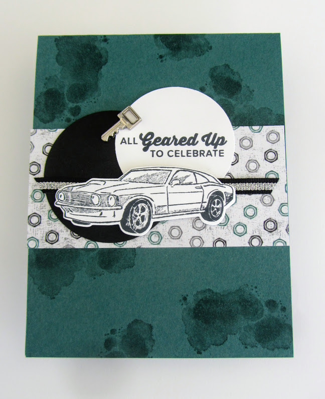 Stampin-Up-Geared-Up-Garage-stamp-set-masuline-birthday-card-Debra-Simonis-Stampinup
