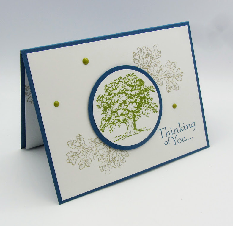 Stampin-Up-Lovely-as-a-Tree-thinking-of-you-card-Deb-Simonis-Stampinup