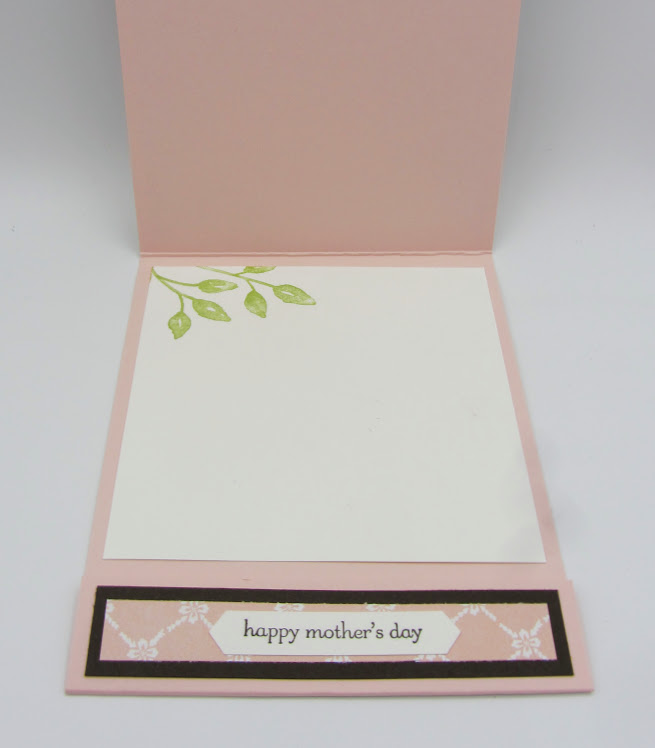 Stampin-Up-Petal-Palette-stamp-set-Petals-More-thinlits-Happy-Mothers-Day-Card-Fancy-Fold-Matchbook-style-inside-view-Debra-Simonis-Stampinup