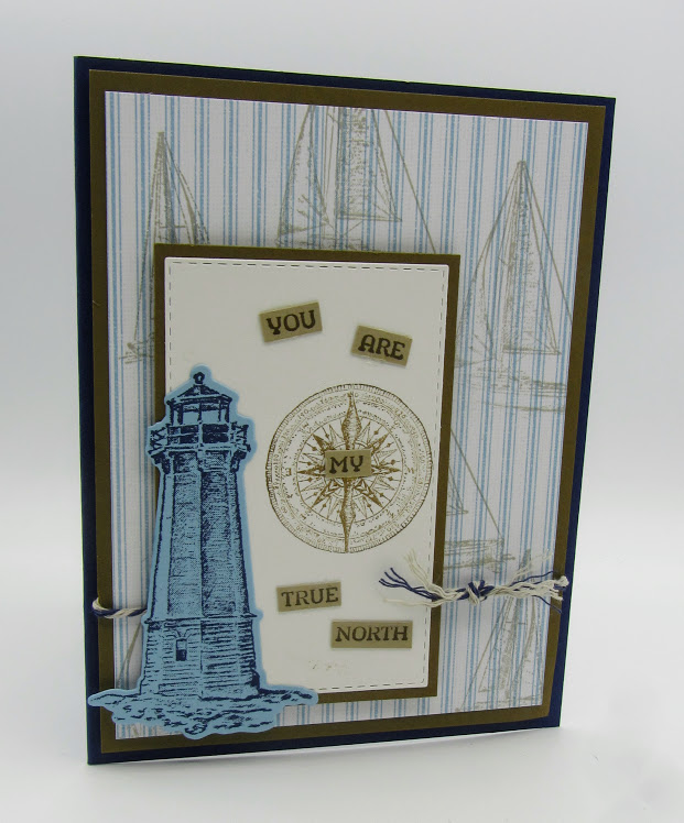 Stampin-Up-Sailing-Home-Smooth-Sail-Dies-Come-Sail-Away-Designer-Series-Paper-masculine-card-Debra-Simonis-Stampinup
