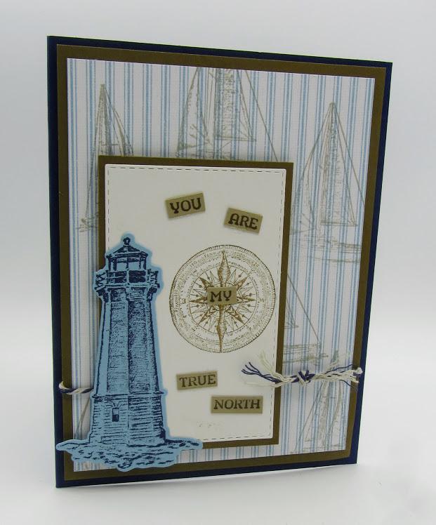 Stampin-Up-Sailing-Home-Smooth-Sail-Dies-Come-Sail-Away-Designer-Series-Paper-masculine-card-Debra-Simonis-Stampinup