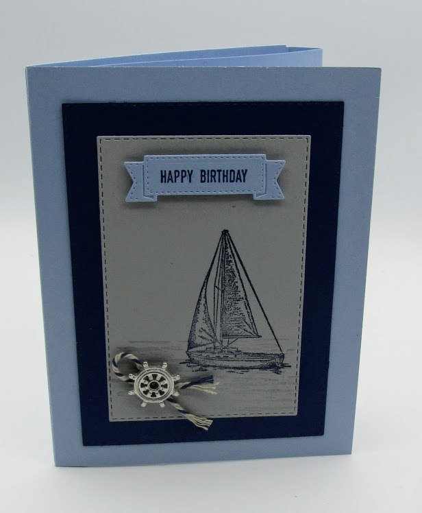 Stampin-Up-Sailing-Home-stamp-set-Smooth-Sailing-Dies-Shadow-Box-Card-masculine-card-Debra-Simonis-Stampinup