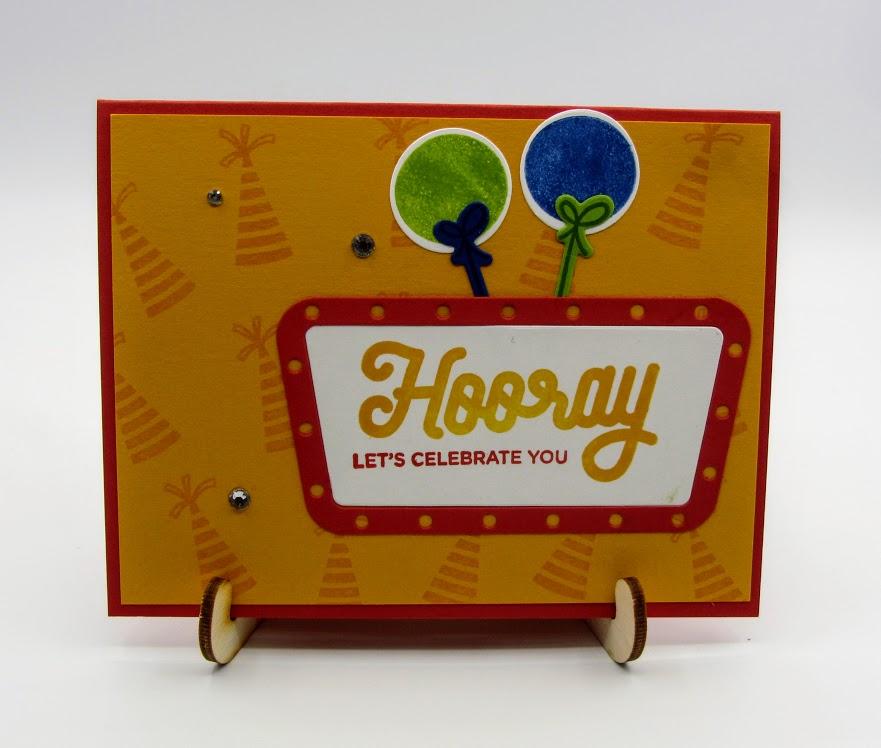 Stampin-Up-Broadway-Birthday-stamp-set-Broadway-Lights-framelits-lets-celebrate-birthday-card-Debra-Simonis-Stampinup